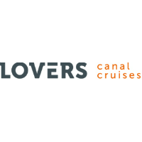 Go on an Amsterdam canal cruise | Lovers Canal Cruises