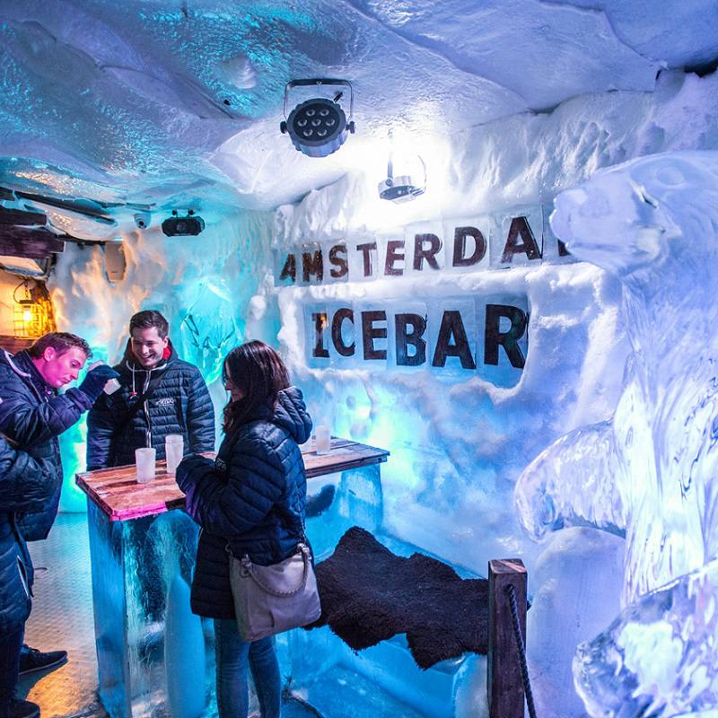 Amsterdam_ice_bar_6.jpg