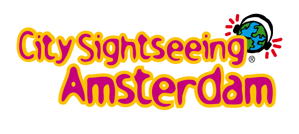City Sightseeing Amsterdam (Hop on Hop off)